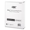 GBC GBC® EZUse™ Thermal Laminating Pouches GBC 3740727