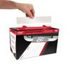 GBC GBC® Select-a-Size™ Limitless Lamination GBC 39069