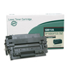 Guy Brown Products Guy Brown Products GB11A (Q6511A) Remanufactured Laser Cartridge, Black GBP GB11A