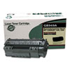 Guy Brown Products Guy Brown Products GB949A (Q5949A) Remanufactured Laser Cartridge, Black GBP GB949A