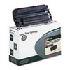 Guy Brown Products Guy Brown Products GBFX4 Laser Cartridge, Standard-Yield, 4000 Page-Yield, Black GBP GBFX4