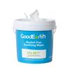 GoodEarth Sanitizing 800 Wipes Bucket GDE19180