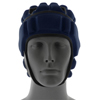 Guardian Helmets Autism, Epilepsy & Seizure Helmet GDH GH-1-04
