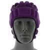 Guardian Helmets Autism, Epilepsy & Seizure Helmet GDH GH-12-02
