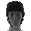 Guardian Helmets Autism, Epilepsy & Seizure Helmet GDH GH-3-03