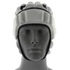 guardian helmets: Guardian Helmets - Autism, Epilepsy & Seizure Helmet
