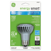 General Electric GE energy smart® Dimmable LED Bulb GEL 63023