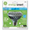 General Electric GE LED Flood Light Bulb GEL 63026