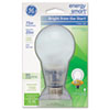 General Electric GE Energy Smart® Compact Fluorescent Bulb GEL 63504