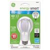 General Electric GE energy smart® Dimmable LED Bulb GEL 89899