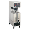 Wilbur Curtis Gemini™ Single Brewer WCS GEM-120A-63