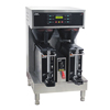 Wilbur Curtis Gemini™ Twin Brewer, Narrow WCS GEMTN10A1000