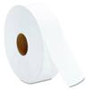 JRT Jumbo Bath Tissue