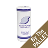 Pallets: GEN - Household Perforated Paper Towel Rolls