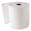 Paper Towels Roll Towels: GEN Hardwound Roll Towels