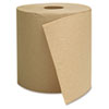 Paper Towels Roll Towels: GEN General Supply Hardwound Towel