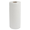 Kitchen Paper Towels: GEN Household Perforated Paper Towel Rolls