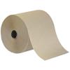 GEN Hardwound Roll Towels