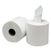 GEN Center-Pull Paper Towels