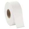 GEN JRT Jumbo Bath Tissue