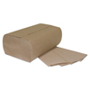 Paper Towels Roll Towels: GEN Multi-Fold Paper Towels