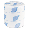 GEN Bath Tissue