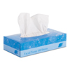 facial tissue: GEN Facial Tissue