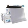 GEN GEN Standard Aluminum Foil Roll GEN 7112
