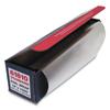 GEN Standard Foil Wrap, 18 x 1000 ft GEN 7116