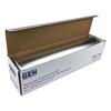 GEN GEN Heavy-Duty Aluminum Foil Roll GEN 7136