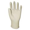General Supply GEN Powdered Latex General-Purpose Gloves GEN 8970SCT