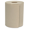 paper towel, paper towel dispenser: Hardwound Roll Towels
