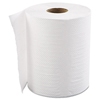 Paper Towels Roll Towels: Hardwound Roll Towels