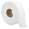 JRT Jumbo Two-Ply Toilet Tissue