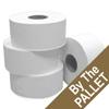 2-Ply Jumbo Rolls