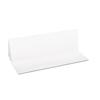 GEN Multi-Fold Paper Towels GENMULTIFOLD-WHITE