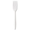 cutlery and servingware: Medium-Weight Cutlery