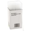 GEN Unwrapped Jumbo Straws GEN STRAWUT
