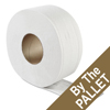 2-Ply Jumbo Roll Tissue