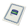 Geographics Geographics® Certificates for Copiers, Laser and Inkjet Printers GEO 22901