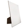 Geographics Eco Brites Easel Board GEO 26880