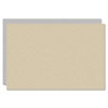 Geographics Eco Brites Two Cool Foam Board GEO 27130