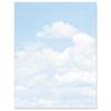 Geographics Geographics® Design Paper GEO 46887S