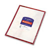 Geographics Geographics® Design Paper GEO 47373