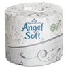 Georgia Pacific Angel Soft ps® Premium Bath Tissue GPC 168-40