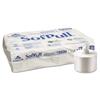 Georgia Pacific Georgia Pacific® Professional SofPull® High Capacity CenterPull Tissue GEP19510