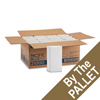 Pallets: Georgia Pacific - Signature® Two-Ply Folded Paper Towels