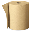 envision® Nonperforated Paper Towel Rolls