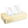 Georgia Pacific preference® Facial Tissue GEP 48100
