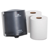 paper towel, paper towel dispenser: SofPull® Trial Kit